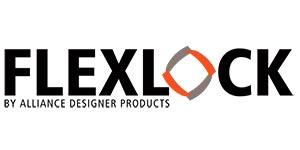 Flexlock